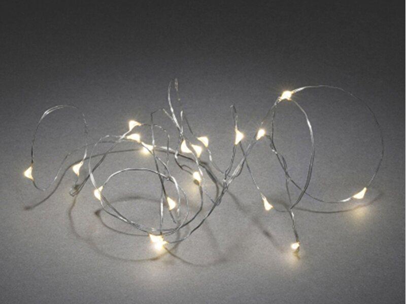 Innen Lichterkette online kaufen bei OBI