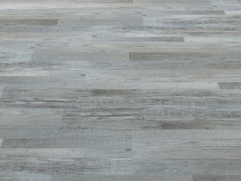 Fußbodenbelag Klick Vinyl ~ Vinylboden online kaufen bei obi