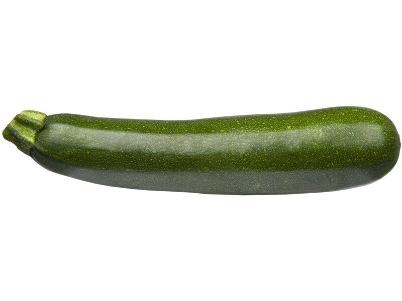 zucchini topf ca 9 cm cucurbita kaufen bei obi. Black Bedroom Furniture Sets. Home Design Ideas