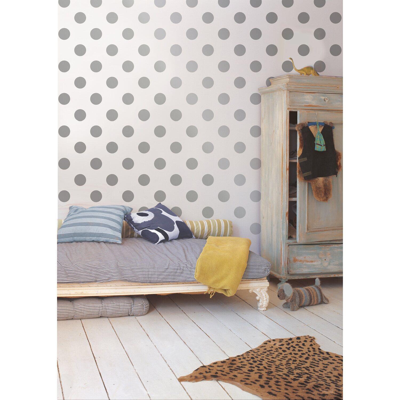 gr npflanzen arrangment im glas haus topf ca 14 cm. Black Bedroom Furniture Sets. Home Design Ideas